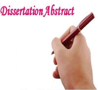Thesis of Criminology Student - DOCX Document